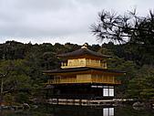 2011京都趴趴走DAY3:DSC05564.JPG