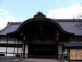 2011京都趴趴走DAY3:DSC05659.JPG