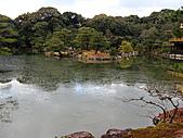 2011京都趴趴走DAY3:DSC05568.JPG