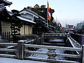 2011京都趴趴走DAY5:DSC05831.JPG