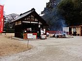 2011京都趴趴走DAY4:DSC05701.JPG