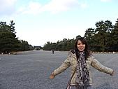 2011京都趴趴走DAY3:DSC05672.JPG