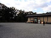 2011京都趴趴走DAY3:DSC05635.JPG
