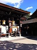 2011京都趴趴走DAY3:IMG_0402.JPG