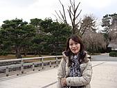 2011京都趴趴走DAY3:DSC05660.JPG
