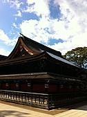 2011京都趴趴走DAY3:IMG_0410.JPG