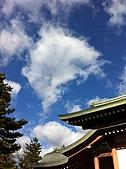 2011京都趴趴走DAY3:IMG_0418.JPG