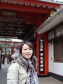 2011京都趴趴走DAY4:DSC05696.JPG