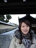 2011京都趴趴走DAY5:DSC05832.JPG