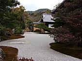 2011京都趴趴走DAY3:DSC05571.JPG