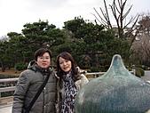 2011京都趴趴走DAY3:DSC05661.JPG