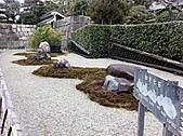 2011京都趴趴走DAY3:IMG_0433.JPG