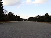 2011京都趴趴走DAY3:DSC05673.JPG
