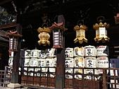 2011京都趴趴走DAY3:IMG_0403.JPG
