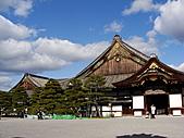 2011京都趴趴走DAY3:DSC05640.JPG