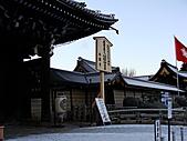 2011京都趴趴走DAY5:DSC05833.JPG