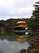 2011京都趴趴走DAY3:DSC05566.JPG