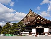 2011京都趴趴走DAY3:DSC05641.JPG