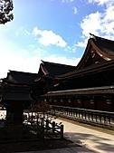 2011京都趴趴走DAY3:IMG_0411.JPG