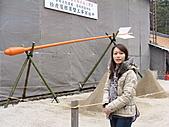 2011京都趴趴走DAY4:DSC05703.JPG