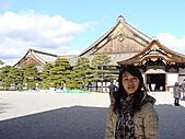 2011京都趴趴走DAY3:DSC05642.JPG