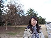2011京都趴趴走DAY3:DSC05674.JPG