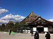 2011京都趴趴走DAY3:IMG_0421.JPG