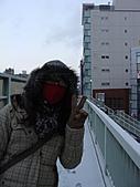 2011京都趴趴走DAY5:DSC05820.JPG