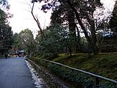 2011京都趴趴走DAY3:DSC05540.JPG