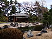 2011京都趴趴走DAY3:DSC05662.JPG