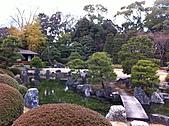 2011京都趴趴走DAY3:IMG_0435.JPG