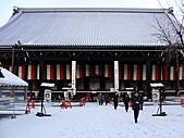 2011京都趴趴走DAY5:DSC05834.JPG