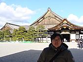 2011京都趴趴走DAY3:DSC05644.JPG
