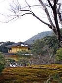 2011京都趴趴走DAY3:DSC05590.JPG