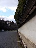 2011京都趴趴走DAY3:DSC05646.JPG