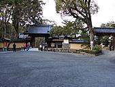 2011京都趴趴走DAY3:DSC05542.JPG