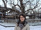 2011京都趴趴走DAY5:DSC05835.JPG