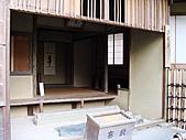 2011京都趴趴走DAY3:DSC05593.JPG
