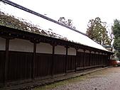 2011京都趴趴走DAY4:DSC05716.JPG