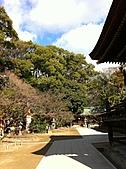 2011京都趴趴走DAY3:IMG_0404.JPG