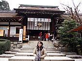 2011京都趴趴走DAY4:DSC05707.JPG