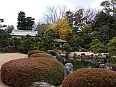 2011京都趴趴走DAY3:DSC05663.JPG
