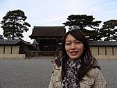 2011京都趴趴走DAY3:DSC05679.JPG