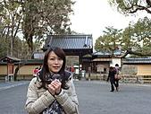 2011京都趴趴走DAY3:DSC05543.JPG