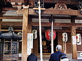 2011京都趴趴走DAY3:DSC05596.JPG