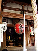 2011京都趴趴走DAY3:DSC05597.JPG