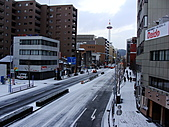 2011京都趴趴走DAY5:DSC05821.JPG