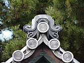 2011京都趴趴走DAY3:DSC05680.JPG