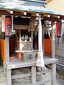 2011京都趴趴走DAY3:DSC05600.JPG