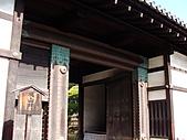 2011京都趴趴走DAY3:DSC05648.JPG